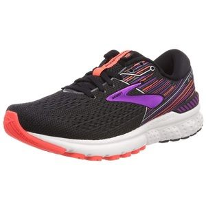 Brooks Adrenaline GTS 19 Running Shoe